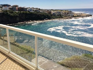 ABSOLUTE WATERFRONT COOGEE