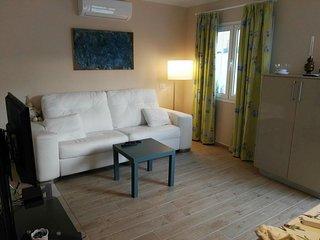 Spain long term rental in Canary Islands, Playa de las Americas