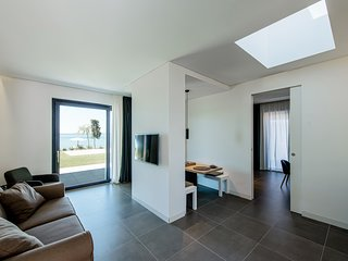 Suite Smeraldo - Acquarella Resort - Trevignano Romano