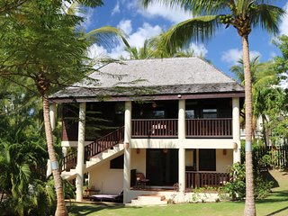 ★ Calabash at Mullins, West Coast  ★ Top Rated Vacay home near beach sleeps 4+