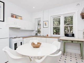 Bondi Beach Gorgeous Apartment