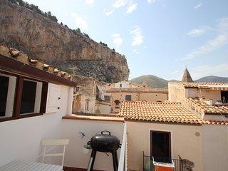 Ai Campanili, apartment in the historical center
