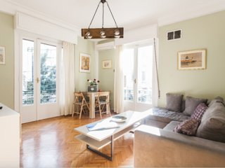 Beautiful Apartment at Plaka, Athens