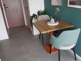 Goergous Apartment Utrecht