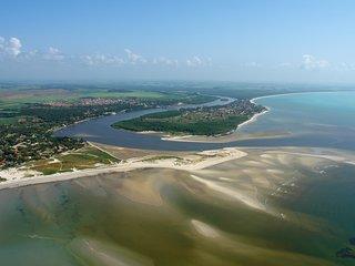 Paraíso Costa Verde - Sítio Cacimbas