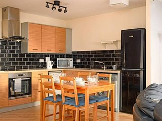 Wonderful Apartment near Central Edinburgh