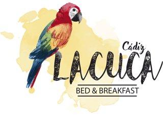 La Cuca Bed & Breakfast