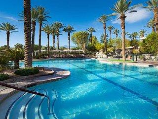 OMG! Coachella Weekend 2 Villa! April 18th to 21st 2019
