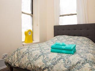 Lexington Delight - Two Bedroom Apartment - Apartment