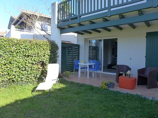 1 bedroom Apartment in Socoa, Nouvelle-Aquitaine, France - 5685183