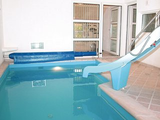 Beautiful home in Jerup w/ Sauna, WiFi and 4 Bedrooms