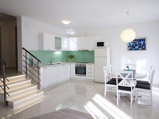 Apartment Nylo