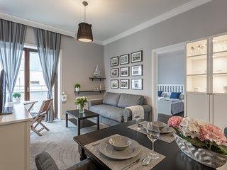 Ambria Apartments Celeste