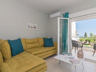 Asante Group Holiday Homes - Ianira 3 Bedroom Apartment