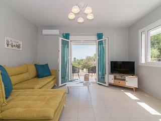 Asante Group Holiday Homes - Ianira 3 Bedroom Apartment