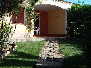 Trilocale 6 Piano Terra da Fiorenza - Mare & Mirice Case Appartamenti Vacanza