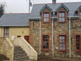 No. 4 Mary Deeneys Self Catering, Ture, Co. Donegal