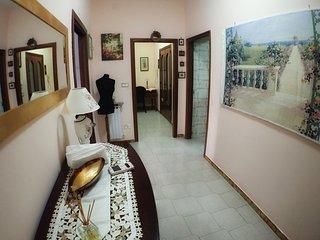 [Appartamento] A casa di Tonia