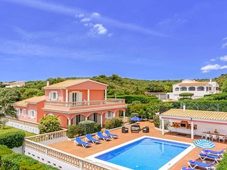 Villa Jessela