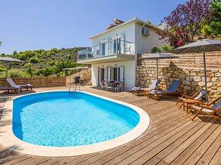 Villa Merope