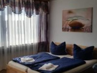 Appartment für 6 Personen Zimmervermietung Bremen Mahndorf