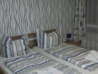 Doppelzimmer für 2 Personen Zimmervermietung Bremen Mahndorf