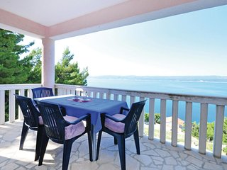 Stunning home in Mimice w/ WiFi and 2 Bedrooms