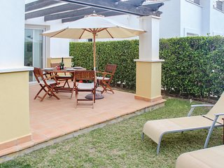 Awesome home in Roldan w/ WiFi, 2 Bedrooms and Outdoor swimming pool