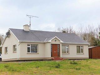 Carrick-On-Shannon, Lough Key, County Leitrim - 16520