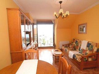 103657 -  Apartment in Noja