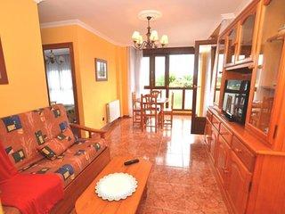 103647 -  Apartment in Noja