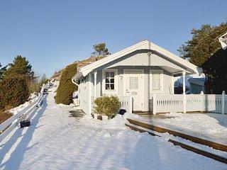 Amazing home in Grebbestad w/ 0 Bedrooms