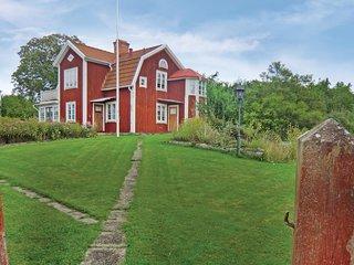 Beautiful home in Horn w/ 3 Bedrooms (S60015)