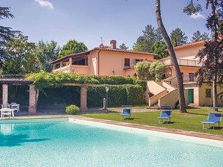 Villa Lama