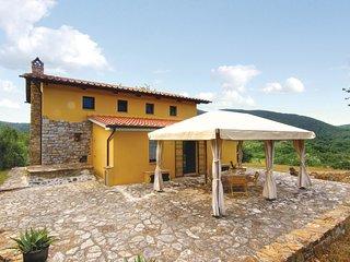 Poggio Santacroce (ITM265)