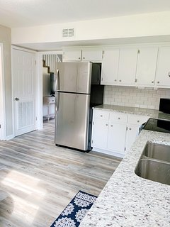 Southern Oaks Townhomes #3