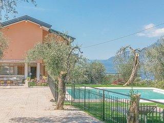 Appartamento Giulia (IVG384)