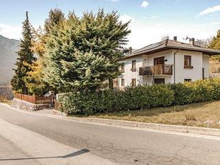 Villa Loran Apartment B