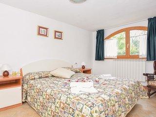 Cottage 83