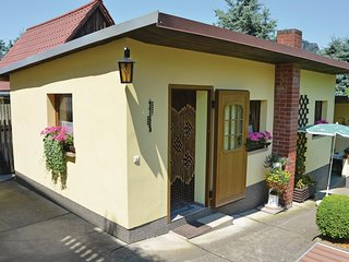 Stunning home in Konigstein w/ WiFi and 1 Bedrooms