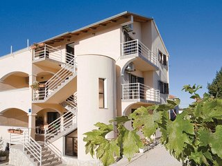 Amazing home in Drage w/ WiFi and 1 Bedrooms