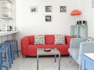 Casa Monteserrat (EFU179)