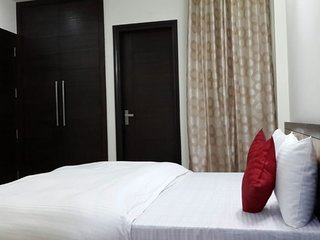 Indira Homes (Bedroom 1)