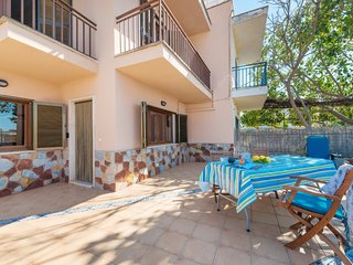YourHouse Ca NAngela - nice holiday house a few meters from the beach, Sa Rapita