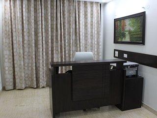 Indira Homes (Bedroom 4)
