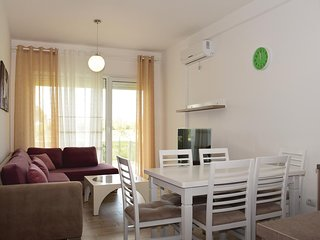 Nice home in Durres w/ 2 Bedrooms (ALD095)