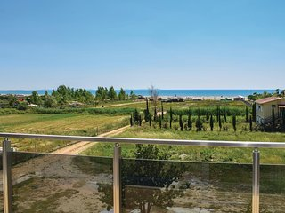 Amazing home in Durres w/ 2 Bedrooms