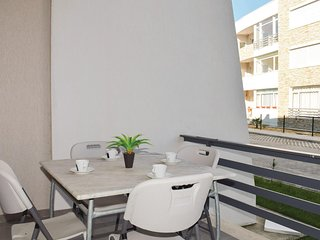 Stunning home in Durres w/ WiFi and 2 Bedrooms