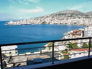 Stunning home in Sarande w/ 1 Bedrooms (ALS095)
