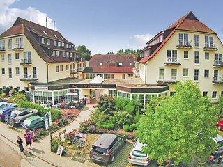 Ferienpark Gollwitz Bjorko